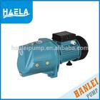 taizhou hanlei 1HP electric JSW/10M JET SELF-PRIMING api 610 pumps