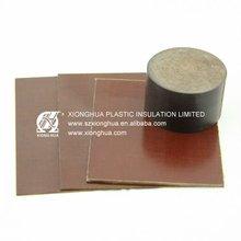 panel bakelite\/phenolic cotton cloth sheet 3025