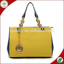 wholesale America fashion 2014 ladies handbags,EURO ITALY leather ladies bags vintage fashion bolsas femininas embossed