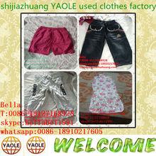 original used clothing china imports clothing used baby clothes