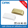 Best Portable 3G WIFI router power bank, wireless router,multi use.
