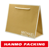 accept custom order and industrial use small paper bag manufacturer