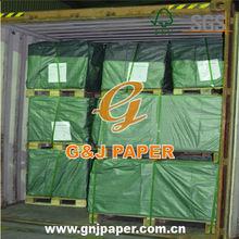 Hot Sales Ream of Tissue Paper