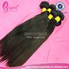 Wholesale malaysian hair weft,free hair weave samples,wholesale milky way hair