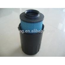 Air Filter for Mercedes Benz T1 Bus 0030945104
