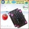 Supply FDA/SGS Food Grade Plastic Disposable Frozen Food Tray