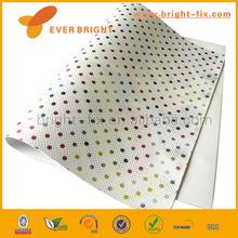 2014 China Supplier eva foam/eva foam case for ipad mini/eva foam artificial flowers