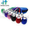 2014 chinese wholesale new product K1000,Electronic Cigarette k1000,e pipe k1000 mod in super price