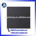 Papel impermeável abrasivo para o metal/madeira/pedra/vidro/móveis