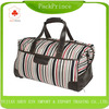 New Waterproof Luggage/Suitcase/ Travel bag