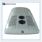 Mini Bus Air Conditioner 18kw with CE certificate