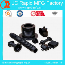 Fist class quality OEM precision rc car parts