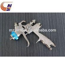 HVMP High Performance Spray Gun MZ-1000C best auto paint gun