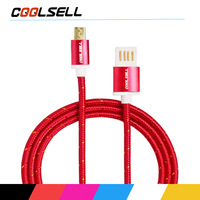 nylon usb data sync charger fofor samsung galaxy s3 i9300 charging port flex cabler samsung galaxy tab 10.1 flex cable