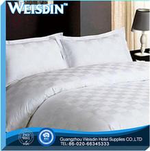 100% linenfashion design short plush printing bed sheet set with 4 pcs