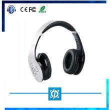 Top Sales mini bluetooth headset hidden microphone low price
