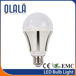 popular sell 12v 8w led car bulb