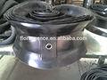 9.00R20 truck tyre flap