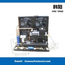 Cuarto frío panel cerradura de la leva 3SC1-100E