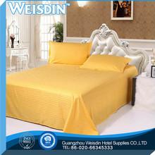 100% cotton chinese wholesale modern print adult bedsheet