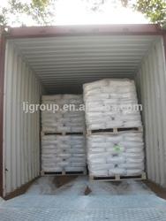 glass raw material barite powder 400 mesh barium sulphate natural