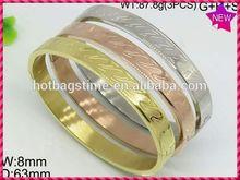 copper bracelet healing From Guangzhou China
