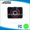 Auto-video registrator hd 1080p 162 Grad Weitwinkel