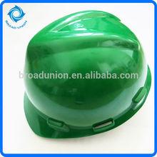 V Guard Construction Safety Helmet
