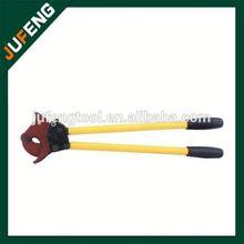 handle head massager ZH-2448