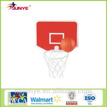 Amusement Game desktop basketball game