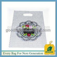 kasus ponsel kantong Kemasan MJ02-F02235 for children clothes made in china