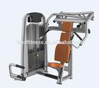LD-7 series impulse gym equipment