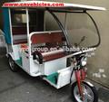 triciclo moderno sy002