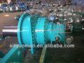 motor del engranaje planetario caja de cambios para el mezclador concreto del motor del engranaje pequeño micro reductor del engranaje del motor