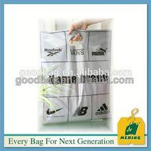 kantong plastik resealable warna MJ02-F02301 with button guangzhou supplier