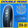 Hot sale Motorcycle Tyre Philippines Market 70/90-17 80/90-17