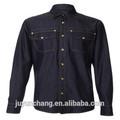 2014 nouveau style excellente africain chemise pour hommes
