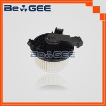 Auto HVAC Blower Motor For Toyota Hilux / Vigo Cat 330D OE# AE272700-0101 AE272700-0770
