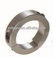Go Kart brake disc/ sprocket carrier lock ring