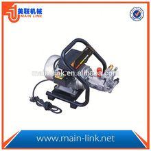 Hot Water Pressure Washer Machine For Market