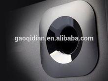 Portable With Compatible USB/FM Mini Bluetooth Speaker 2.1 pc speaker