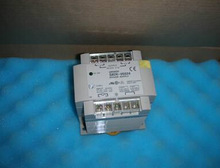 OMRON OMRON S82K-05024 50W switching power supply
