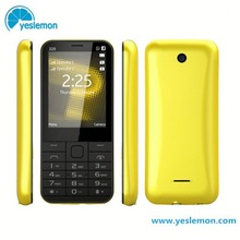 small mobile q5 tv cellphone