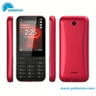 alibaba stock price brand new cect cell phone