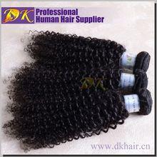 High Quality Import Malaysian Human Hair, Human Hair Weaving
