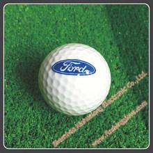 Professional Manufacturer Flashing Large Golf Ball