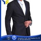 Swivel Promotional USB Flash Drive ladies velour leisure suit