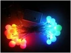 Christmas Led Decoration Light