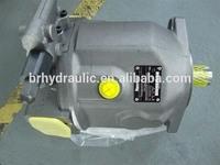 Bosch rexroth, uchida hydraulics, hydraulic pump