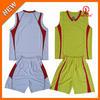 female basketball uniforms wholesale shuliqi custom sportswear jersey